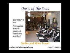 Perfect #cruise #ship to celebrate your #BarMitzvah with #family and #friends. #vacation #OasisoftheSeas