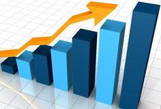 CDB, LCI e LCA: veja dezenas de investimentos mais rentáveis que a poupança