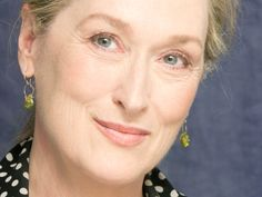 Afbeelding van http://images6.fanpop.com/image/photos/32100000/Meryl-Streep-meryl-streep-32120855-1600-1200.jpg.