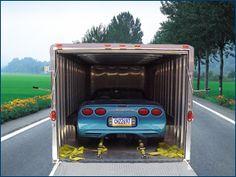 Cheap car shipping across USA #carshipping #cars #autos