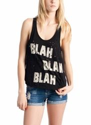 $19.60 Love this style of tops with a bandeau