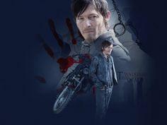 Daryl liebe Thread !! (Kein Hass nur Liebe) Teil 2 - Seite 59