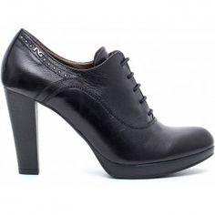 10+ mejores imágenes de Nero Giardini | zapatos, botas de