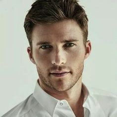 Scott Eastwood Covers 'August Man' July Photo Scott Eastwood looks so suave on the cover of August Man's July 2016 issue. The Suicide Squad actor modeled several looks for the sexy spread. Pretty Men, Gorgeous Men, Back In The Game, Clint And Scott Eastwood, Scot Eastwood, Suicide Squad, Cover Boy, Hot Actors, Fast And Furious
