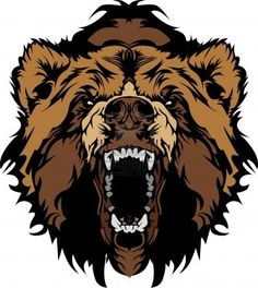 10743804-grizzly-bear-mascot-head-vector-graphic