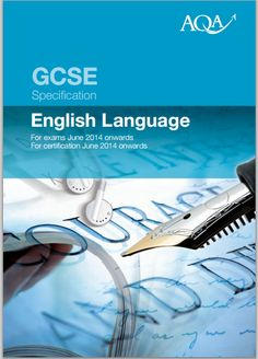Doing AQA English Higher Tier exam tomorrow, what are some tips on getting A*?