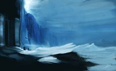Fantasy A Song Of Ice And Fire  Wallpaper
