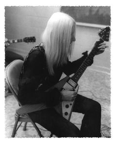 Classic Rock and Blues Jazz Blues, Blues Music, Rock And Roll Artists, Classic Rock And Roll, Best Rock, Rock Legends, My Favorite Music, Music Stuff, Music Is Life