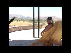Frank Galan - Canta Canta Canta - YouTube