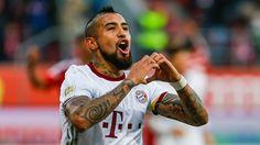 """Die Bundesliga in Wort und Witz: """"And the winner is - Bayern"""""""