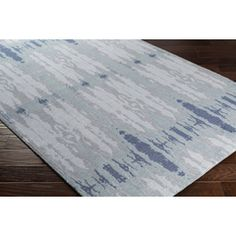KNS-1000 - Surya | Rugs, Pillows, Wall Decor, Lighting, Accent Furniture, Throws, Bedding