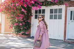 gmg-pink-fall-coat-1009468