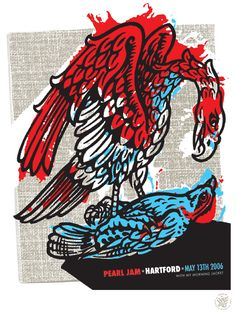 0433b4ad532 10 Best GIG POSTERS images