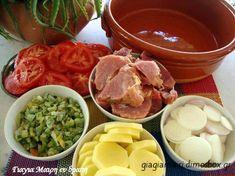 13 Beef, Food, Meat, Meals, Ox, Yemek, Eten, Steaks, Steak