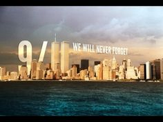 9-11 Photos The Networks Will NOT Show You!!! - Remembering The Jumpers - YouTube