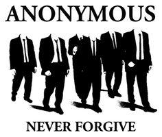 Οι Anonymous πραγματοποίησαν επίθεση hacking σε σχολείο που παρακολουθεί τους μαθητές  - Η ομάδα διαδικτυακών ακτιβιστών Anonymous, ή κάποιοι που χρησιμοποίησαν το όνομά τους, ισχυρίζονται ότι πραγματοποίησαν διαδικτυακή επίθεση στην ιστοσελίδα των... - http://www.secnews.gr/archives/53996