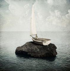 artistic surreal photomanipulation by sarolta ban 26