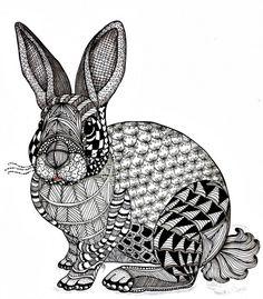Template-Bunny-Kwok-1372x1568.jpg-e1402959138332.jpg