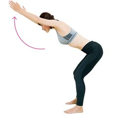 1週間だけ頑張ればいいダイエット術♡10分間体幹を鍛えるだけで全身痩せする方法 | andGIRL [アンドガール] Healthy Diet Tips, Body Care, Health Fitness, Workout, Exercise, Train, Yoga, Slim, Sports
