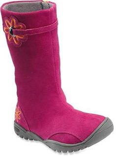 cheap childrens ugg boots sale
