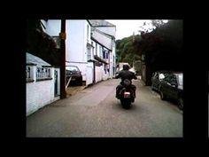 CORNWALL 2011 [THE ROADTRIP].wmv