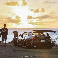 Nissan Fairlady 350 Z  https://www.instagram.com/jdmundergroundofficial/  https://www.facebook.com/JDMUndergroundOfficial/  http://jdmundergroundofficial.tumblr.com/  Follow JDM Underground on Facebook, Instagram, and Tumbl the place for JDM pics, vids, memes & More