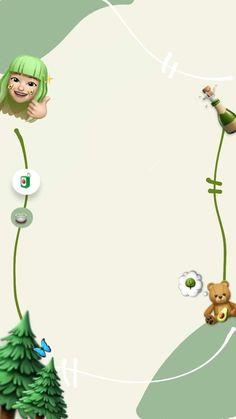 Acid Wallpaper, Emoji Wallpaper Iphone, Cute Emoji Wallpaper, Soft Wallpaper, Cute Patterns Wallpaper, Butterfly Wallpaper, Aesthetic Pastel Wallpaper, Cute Cartoon Wallpapers, Galaxy Wallpaper