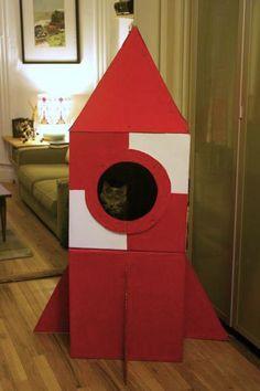 craft_cat_rocket_finished1