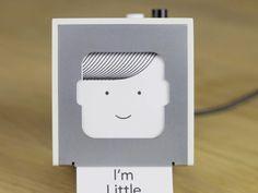 Little Printer, la plus mignonne des mini-imprimantes, est enfin en vente