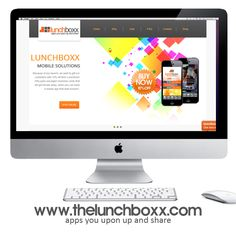 Order conveniently from your our store.  Its safe and secure. www.thelunchboxx.com