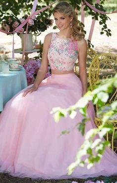 H harlequin prom dresses 2