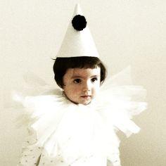 regina_rangelm on Instagram We love Halloween at Bootights - sexy spooky halloween www.shelbymason.com