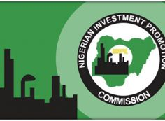 Domestic investors, key to Nigeria's economic revival- NIPC: The Nigerian Investment Promotion Commission (NIPC), says the country should…