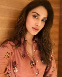 Vaani Kapoor EID MUBARAK 2020: BEST WISHES, MESSAGES & SHAYARIS TO SHARE WITH YOUR LOVED ONE ... PHOTO GALLERY  | I.PINIMG.COM  #EDUCRATSWEB 2020-05-23 i.pinimg.com https://i.pinimg.com/236x/fd/4a/62/fd4a6299cfd4365fea90ffedc8bc80c9.jpg