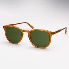 Sonnenbrillen Sunglasses SMITH CAUSE Sonnenbrille tortoise//polar copper mirror