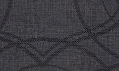 Tapet hartie gri argintiu elegant 553-2 Infinity AV Design Contemporary, Modern, Infinity, Flooring, Interior Design, Studio, Rugs, Home Decor, Nest Design