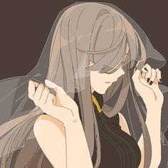 tear Pretty Anime Girl, Anime Art Girl, Anime Love, Manga Art, Manga Anime, Anime Girls, Seven Deadly Sins Anime, 7 Deadly Sins, Princesa Elizabeth