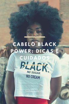 Marcus Garvey, Black Power, Cabelo Natural 4c, Hair Hacks, Hair Tips, Healthy Hair, Curly, Free, 3b Hair