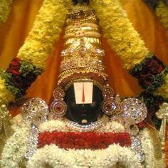 Sai Baba Wallpapers Hd Free Download Lord Venkateswara Hd Wallpaper Free Download Balaji In