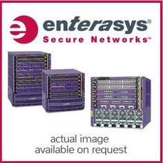 Kaufen Neu / #Benutzt #Enterasys TRPZ-MX-2800-64 (Ein Angebot bekommen)