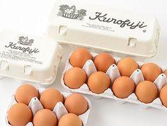 卵といえば冷蔵庫で保存する方が多いと思いますが、まるごと冷凍できるってご存知でしたか?冷凍することで卵の食感に変化があるので、レシピの幅が広がりますよ!常温保存、冷蔵保存、冷凍保存それぞれのコツやどれくらい持つかまでチェックしてみましょう。