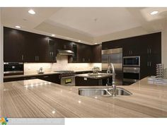 2700 N Ocean Ts Dr Apt 11A, Singer Island, FL 33404 - Home For Sale and Real Estate Listing - realtor.com®