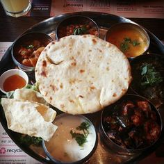 thali #tamatanga on Tagboard Hashtags, Tasty, Social Media, Fan, Ethnic Recipes, Photos, Pictures, Social Networks, Hand Fan