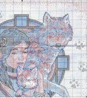 Gallery.ru / Фото #6 - DIM ***** - elypetrova