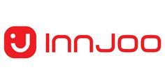 InnJoo obtiene la licencia Google Mobile Services para sus dispositivos Android http://www.mayoristasinformatica.es/blog/innjoo-obtiene-la-licencia-google-mobile-services-para-sus-dispositivos-android/n3633/