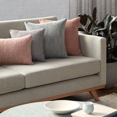 Warwick Fabrics: KIKO Upholstery, Upholstery Fabric, Textiles, Fabric Warwick Fabrics, Cushions, Pillows, Satin Fabric, Sofas, Love Seat, Upholstery, Couch, Room