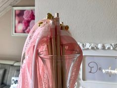 Wedding Wands  - Hochzeitsstäbe mit Glöckchen in silber oder gold Wedding Wands, Gold, Etsy, Silver, Yellow