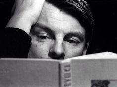 barcarole:  Andrei Tarkovsky (the Rublev days).