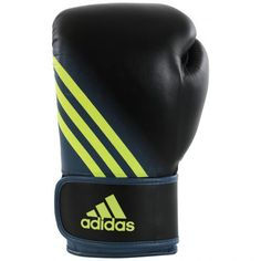 8b3204a29 Gants de boxe Speed 100 Adidas - 30€   21€