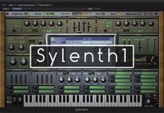 Choose soundbanks from professionals! #AdamEllis #Trance Essentials - #Sylenth1 Soundbank Click For Sounds -> go.prbx.co/1Uag1Rk